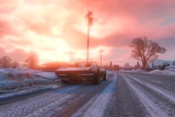 Cd2da5 screenshot(27)