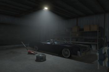 Cd2da5 screenshot(30)