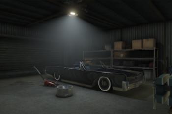 Cd2da5 screenshot(31)