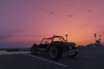 Cd2da5 screenshot(35)
