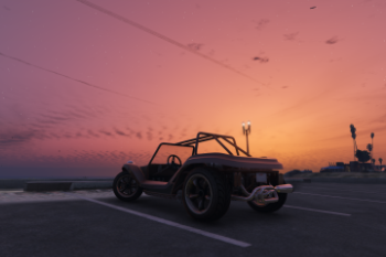 Cd2da5 screenshot(36)