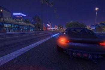 35b1a9 screenshot(49)