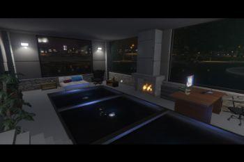 42fbf1 screenshot 388
