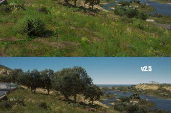 Ab4128 vegetationcomp