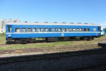 C083c6 1280px tra 35sp32426 20120526