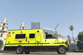 7ee2a3 ambulance1