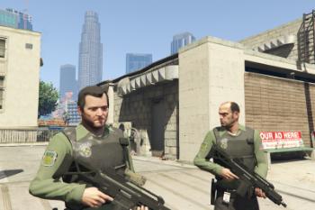 7ee2a3 uniforms1