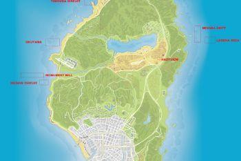 19aec9 map sml