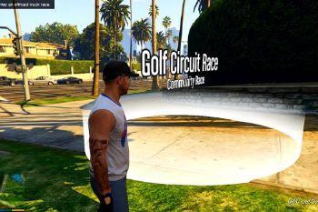 5144b7 golf circuit 1