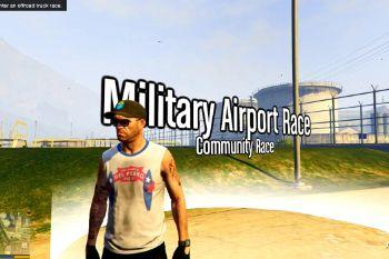 5144b7 military airport 1