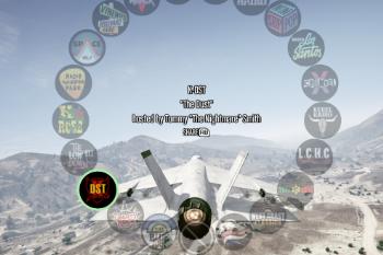 11627a 1k dst screenshot