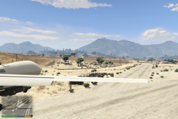 F7188e reaper5