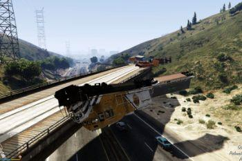 2e5c50 derailment6