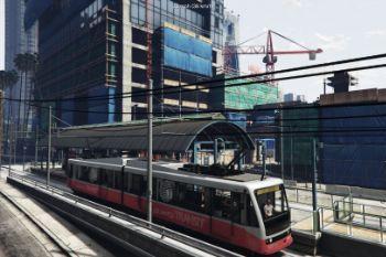 59d690 tram1