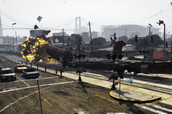 7249c8 explosion1edit