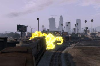 E31bf3 explosion5edit
