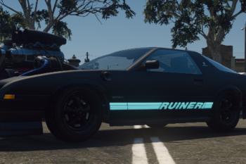 D845c5 ruiner1