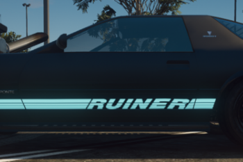 D845c5 ruiner5