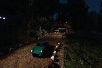 2dd534 rallydepaleto(15)