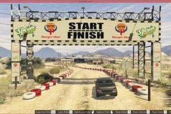A60682 rallymap2