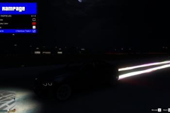 33de36 screenshot06