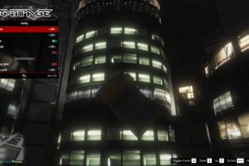 3e1555 screenshot