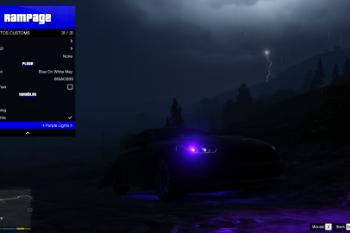 4af587 screenshot07