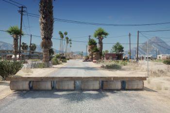26f5aa trailer park dash