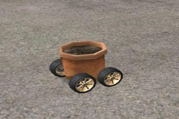 5f772f rccam gtasa wheels