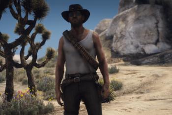 7b65c4 cowboy2 min