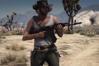 7b65c4 cowboy6 min