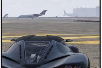 C7c0e7 turismor