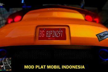 5e22a8 platindo2