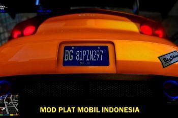 5e22a8 platindo3