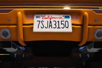 A30465 1