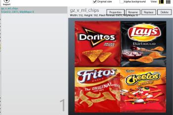 574e71 chips
