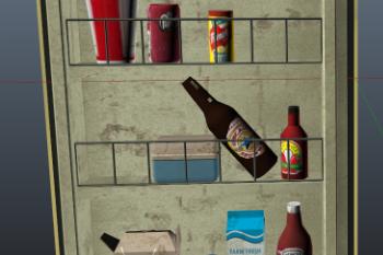 574e71 fridgedoor