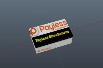 A493d0 payless