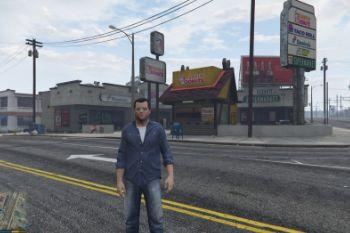 39a7cc real shops in south los santos