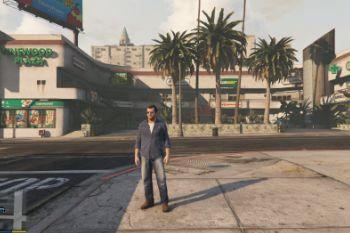 9012cc vinewood plaza
