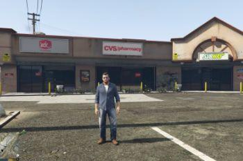 A37e0f real shops in south los santos 3