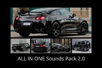 46a4b4 soundspack2