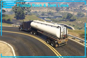A88111 florida rock&tank lines