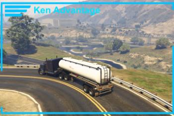 A88111 ken advantage