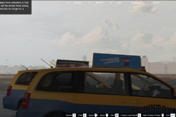 F2b4df grand theft auto v 2 10 2019 6 09 54 pm