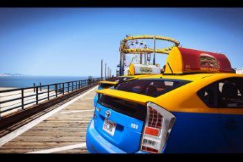 282f0c taxi1