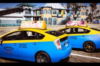 282f0c taxi2