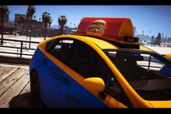 282f0c taxi4