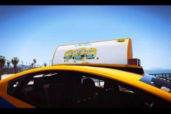 282f0c taxi5