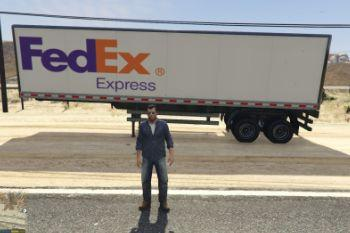 Aff0ea trailer 4   fedex